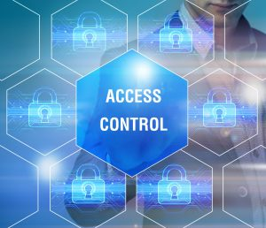 access-control-systems-chicago